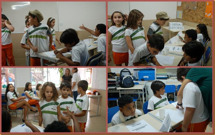 2012_04_16_Vira_Virou_Eleições_0218