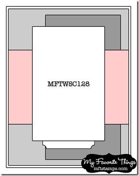 MFTWSC128