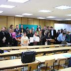 MSDC, 2004-2007 / MARKOV8.jpg