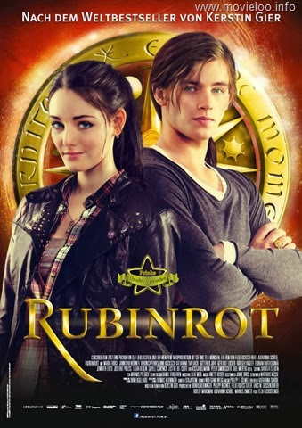 Rubinrot (2013) BluRay 720p
