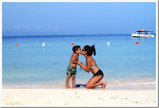 Jamaica IMG_6812