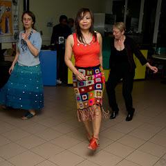 Solidarité Madagascar à Provins - 11 mai 2012 Part #4::D3S_4640