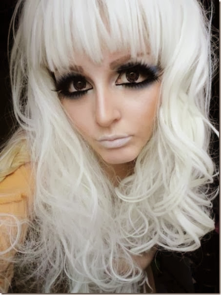 bradford-barbie-doll-29
