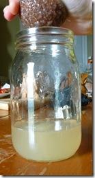 Flax Gel 3