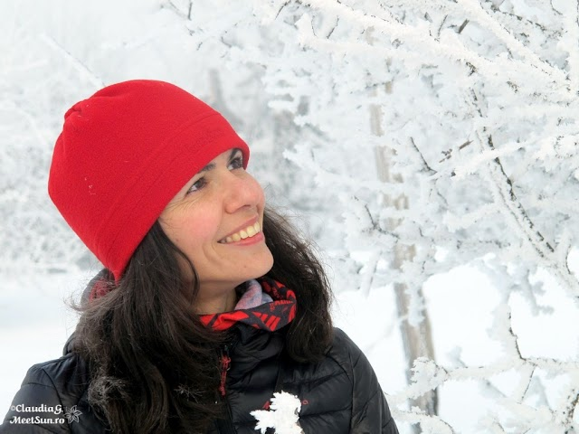 Macin-iarna-23_rw.jpg