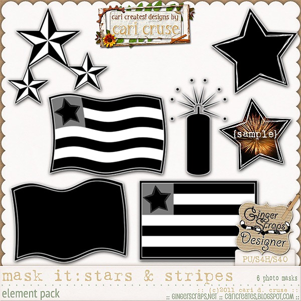 CariCruse_MaskIt-Stars&Stripes_Preview