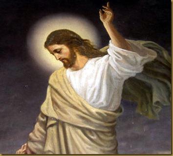 JESUS PREDICANDO1