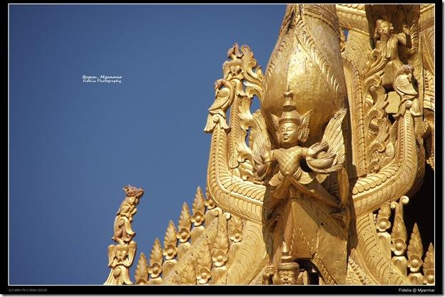 Myanmar215