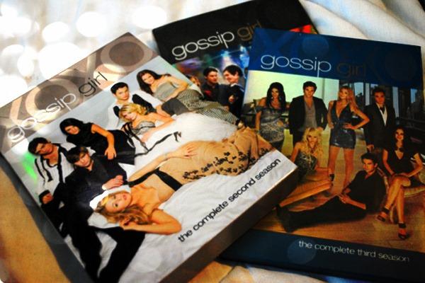 Gossip-Girl-Seriado-DVD