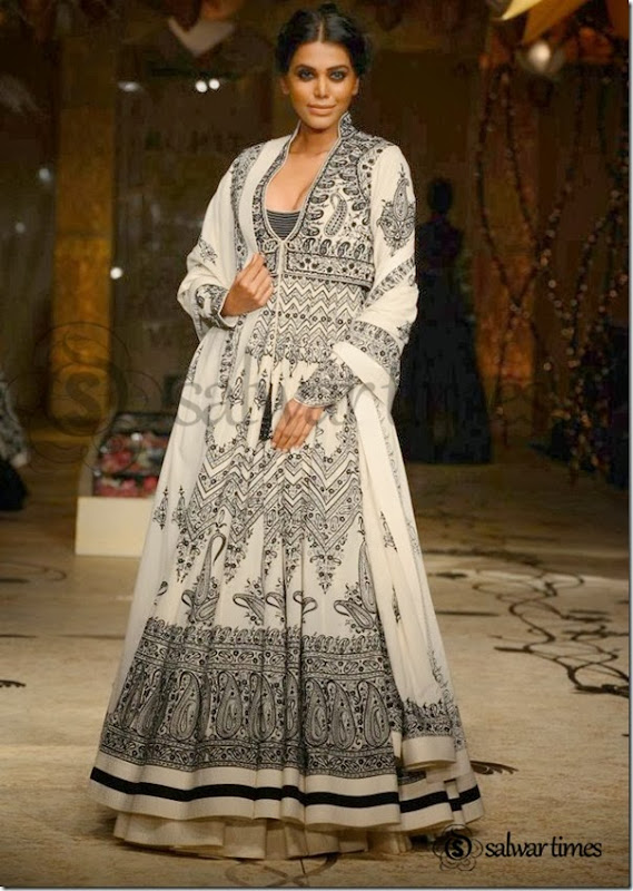 Rohit_Bhal_Collection_2013 (3)