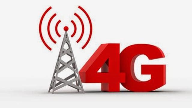 4G-Store