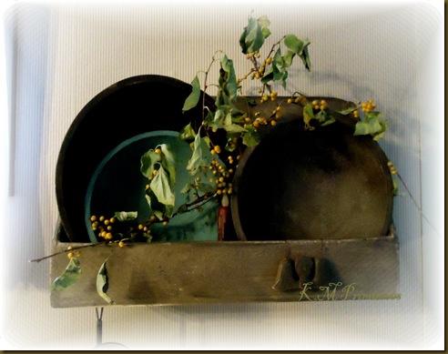 Bowl Box 1