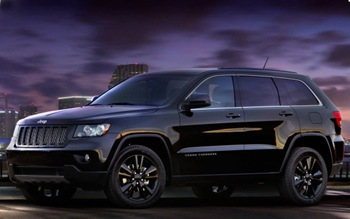2012-Jeep-Grand-Cherokee-concept-front-view