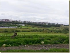 20140714_golf course (Small)