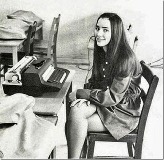 Секретарш в мини юбках фото 7 фотография