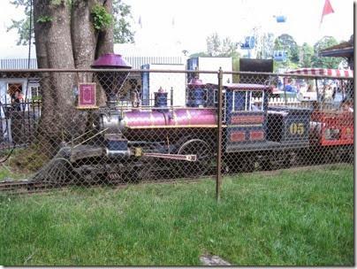 IMG_2160 Oaks Park Miniature Train Ride