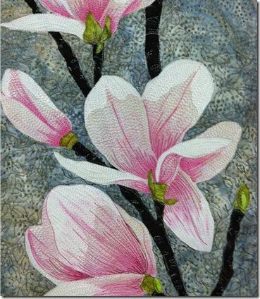 MagnoliasIII (3)