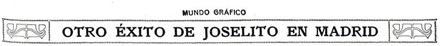 1917-05-04 Mundo Grafico Titulo
