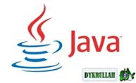 tutorial-java-logo