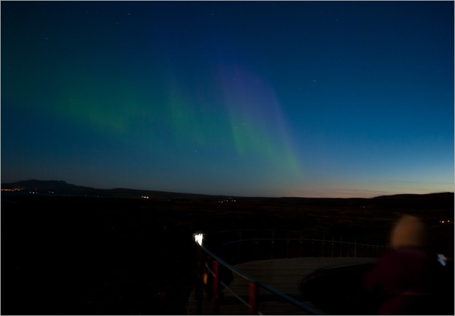 Iceland-0776