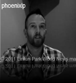 _PhoenixLPUChat_21June2011_01