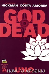 P00001 - God #1