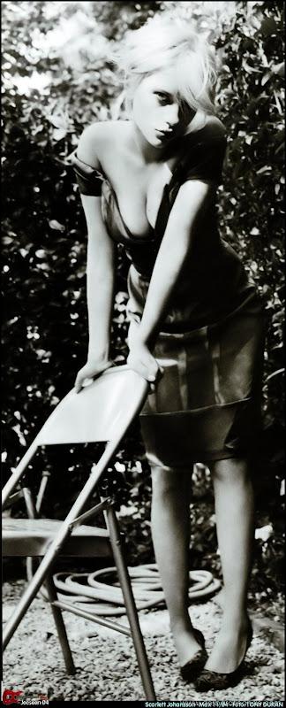 scarlett-johansson-linda-sensual-sexy-sexdutora-tits-boobs-boob-peitos-desbaratinando-sexta-proibida (410)