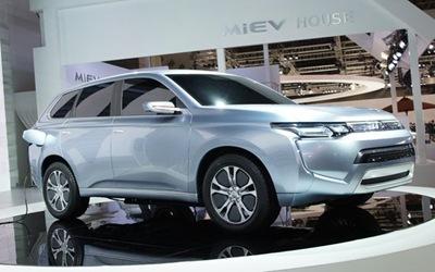 Mitsubishi-PX-MiEV-II-coche-electrico