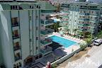 Фото 4 Grand Capital Beach Hotel