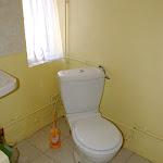 WC SALLE A MANGER.jpg