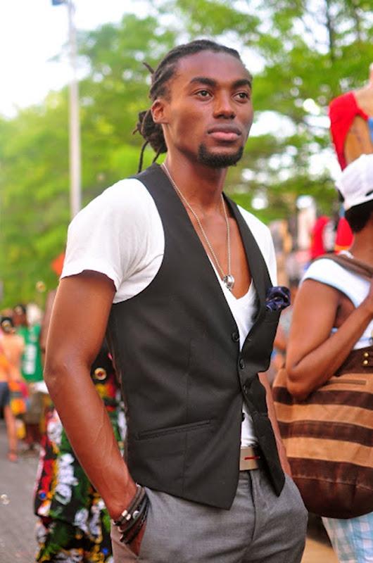 Dance-Africa-2011-BAM