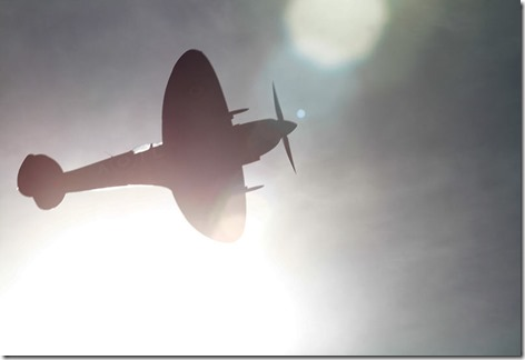 Spitfire-2-135