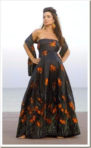 vestidos-gala-gorditas