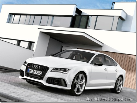 Audi-RS7_Sportback_2014_800x600_wallpaper_05