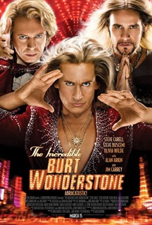 TheIncredibleBurtWonderstone