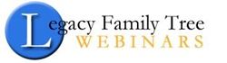 LegacyFTWebinars