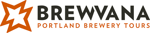 image courtesy of BREWVANA Portland Brewery Tours