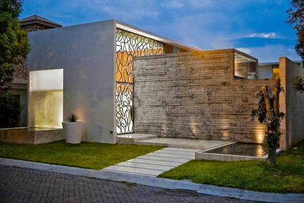 Casa-Ita-Taller5-Arquitectos-6