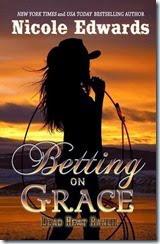 betting on grace_thumb