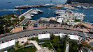 HD Wallpapers 2012 Formula 1 Grand Prix of Monaco