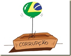 Corrup1