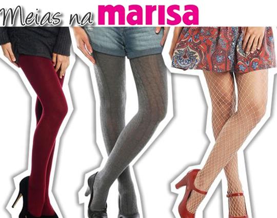 meias_marisa