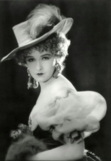 Dorothy Gish  014