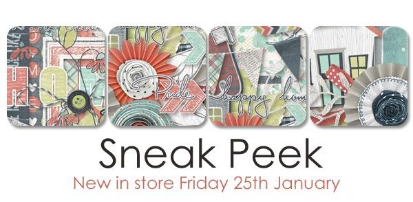 sneakpeek-Jan25