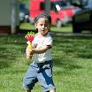 2012-05-05 okrsek holasovice 100.jpg