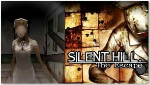 silent-hill-escape