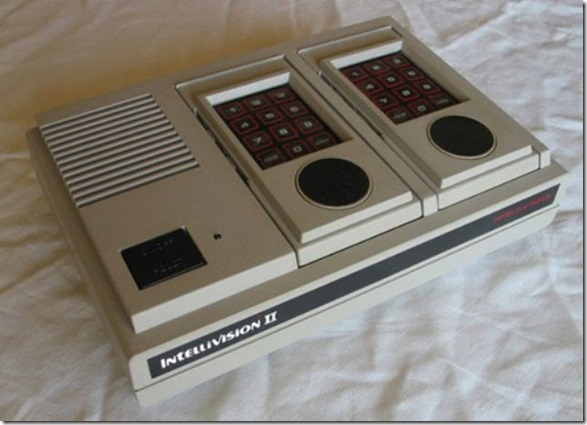video-game-consoles-38