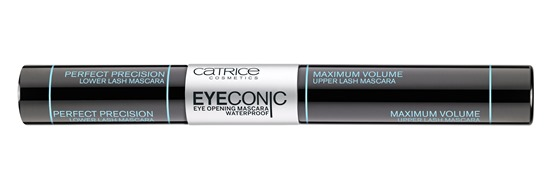 Catr_EyeconicEyeOpeningMascara_wp_