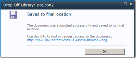 ContentOrganizerUploadComplete_7B585A29