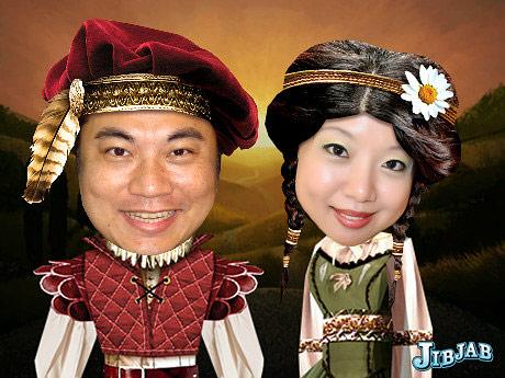JibJab_Romeo&Juliet.jpg
